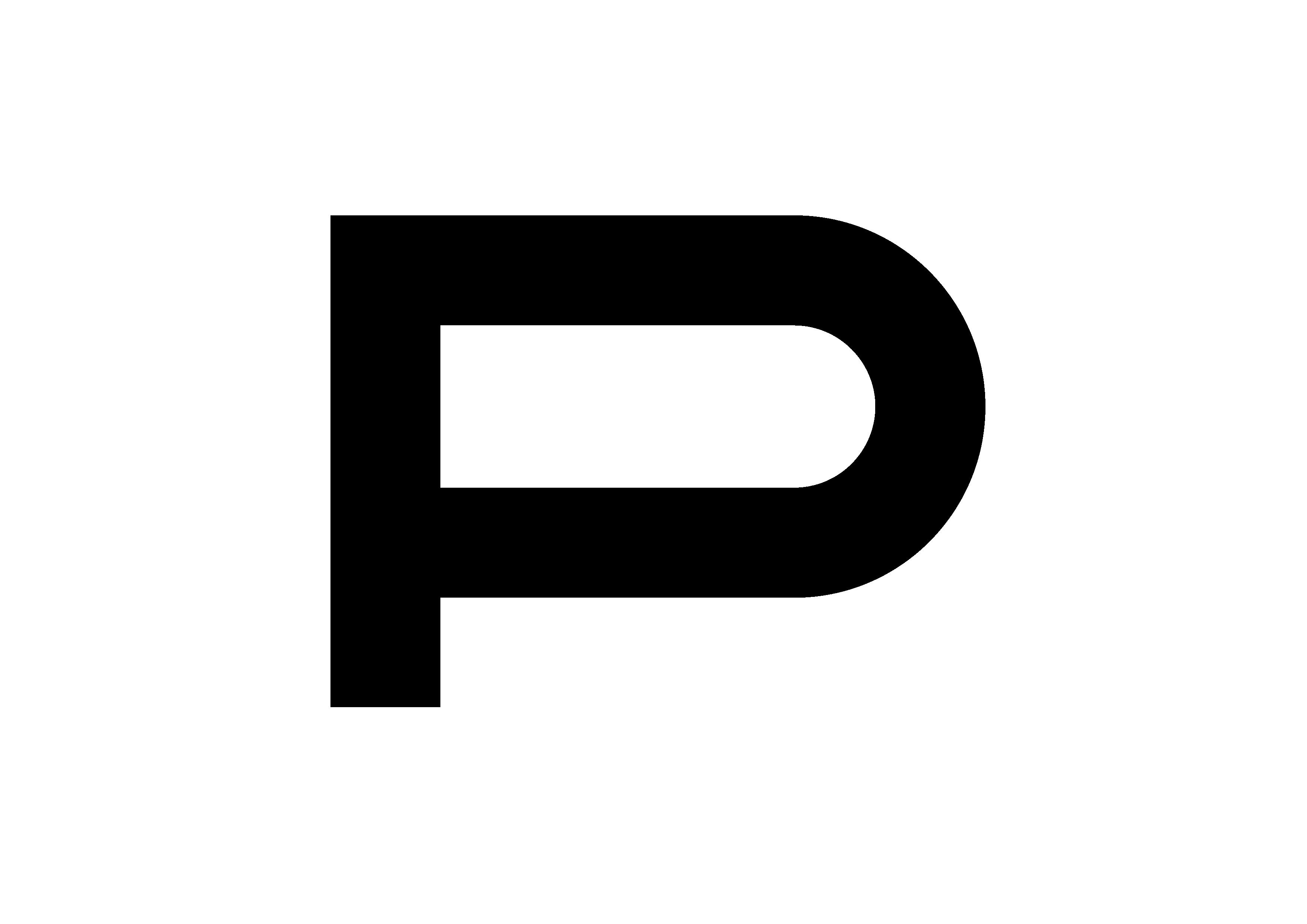 Pamo GmbH