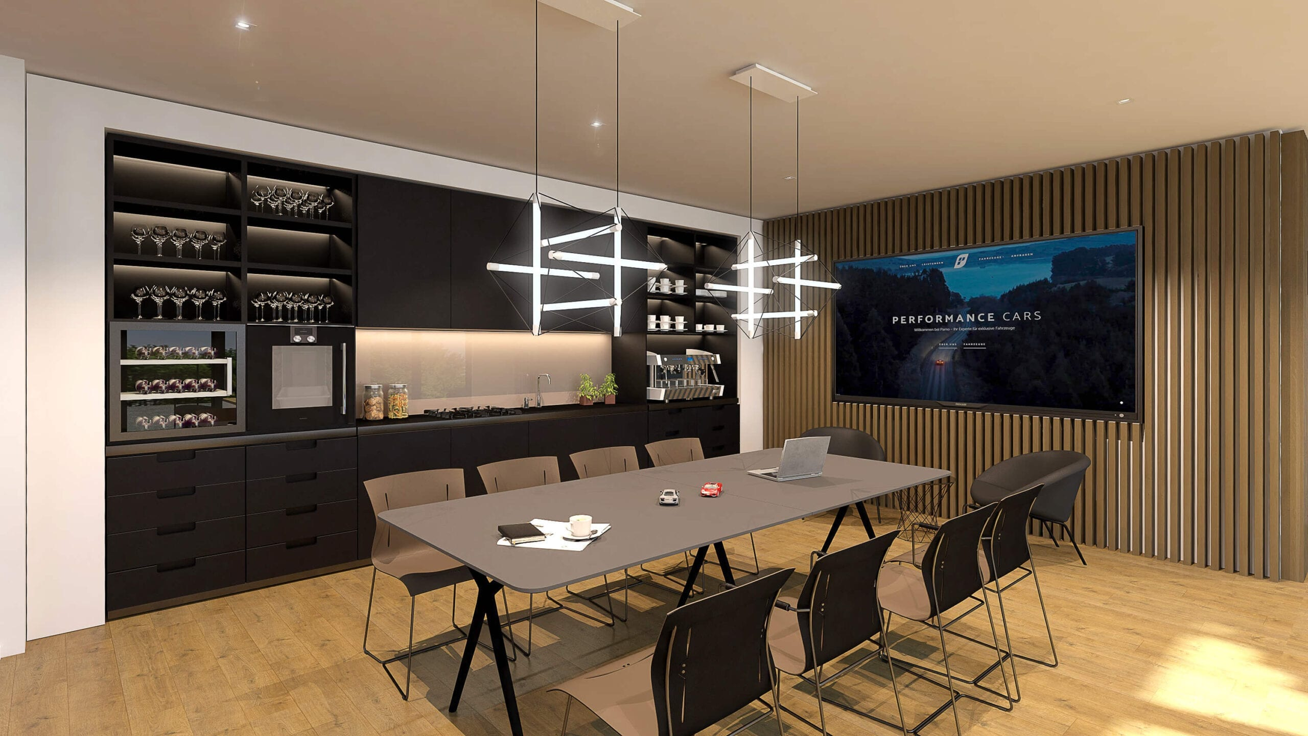 Kitchen_Bar_PAMO-WELT