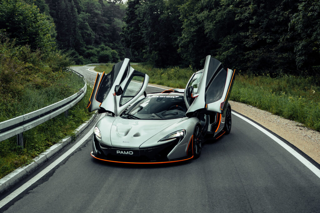 McLaren_P1_PAMO